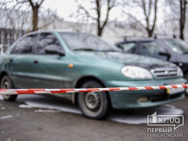 Под Харьковом СБУ обнаружила тайник со взрывчаткой