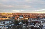 Погода в Кривом Роге на 24 февраля