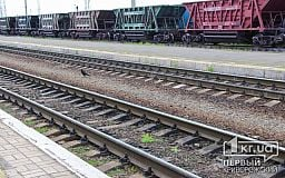 Укрзалізниця закупила нові напіввагони