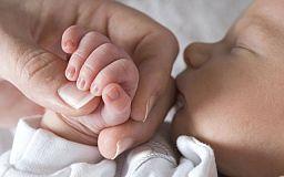 Криворожанки могут воспользоваться бесплатной программой по лечению бесплодия