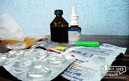 7 міфів про грип