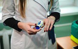 В больницы Кривого Рога привезут новое медицинское оборудование