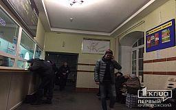 Укрзалізниця назначила дополнительные поезда на февраль