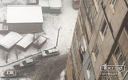 Спочатку похолодання, потім потепління, - синоптик про погоду в Україні