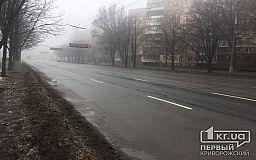 В Службі автомобільних доріг Дніпропетровської області готуються до весняної повені та льодоходу