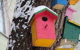 Правила аренды жилья в Украине поменяются: что может измениться