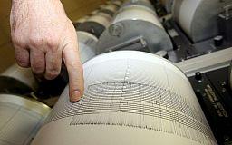Ночное землетрясение в Кривом Роге, - свидетели событий