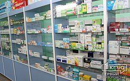 «Доступные лекарства» можно купить в каждой третьей аптеке Украины