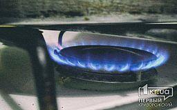 Правительство будет повышать цену на газ 1,5 года