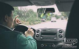 В Украине хотят повысить штрафы за превышение скорости
