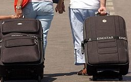 Эмиграция из Украины продолжается, но вскоре может снизиться, – Нацбанк
