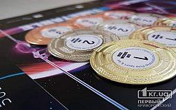 Криворожские спортсменки с чемпионата Украины по Рole sport привезли три медали
