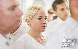 На выплату зарплат медикам Кривого Рога выделили дополнительные средства