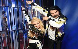 Криворожанка Марія Шмельова може повернутися у шоу «Танці з зірками»