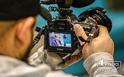Извините - до свидания, - режиссер Лозница объяснил, почему не пустил криворожских журналистов на съемочную площадку «Донбасса»
