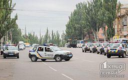 В 2018 году в Украине снизился уровень преступности, - заявление