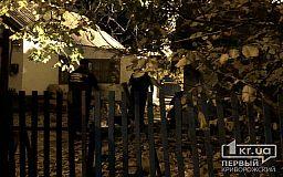 В серийных убийствах криворожан подозреваются двое мужчин, один из них провел за решеткой 30 лет