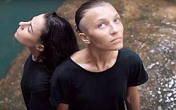 Солисток группы #2Маши сняли с поезда Москва-Кривой Рог