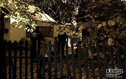 Подозреваемые в серийных убийствах в Кривом Роге проведут два месяца в изоляторе
