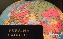 На 100 тысяч вакансий в Украине каждая десятая - производство, - рекрутеры