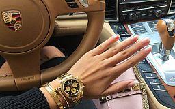 Депутатам и чиновникам могут разрешить оперативно не декларировать часы, машины и драгоценности