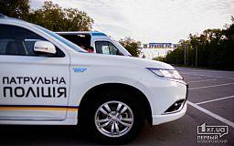 Количество ДТП на украинских дорогах уменьшилось, - глава Нацполиции Сергей Князев
