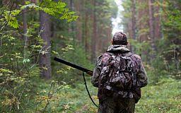 Как криворожским охотникам не стать браконьерами
