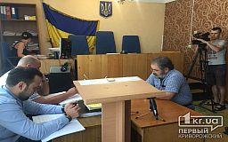 За голову инициатора съемок, на которых ранили оператора, террористы назначили награду в Л/ДНР,- криворожский прокурор