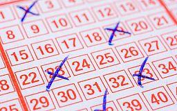 58% опрошенных криворожан не играют в лотерею