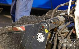 По какому принципу распределяют деньги на ремонт дорог в Украине