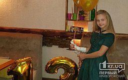 Борьба за жизнь: юная криворожанка, выпавшая из окна 6 этажа, вышла из комы