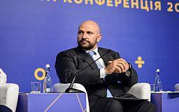 Безбарьерность в школах не должна заканчиваться пандусами, - Лев Парцхаладзе