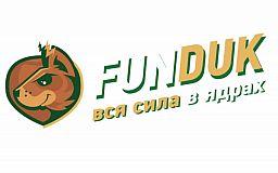 Funduk — телефоны и другие электронные гаджеты в удобном интернет-каталоге