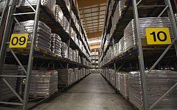 Компания «Украинские минеральные удобрения» предоставила документальное подтверждение безопасности деятельности нового комплекса по переработке и хранению сульфата аммония в Кривом Роге