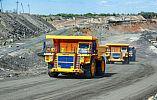 Работникам криворожских промышленных предприятий повысят зарплату