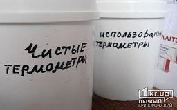 Медична допомога дітям іноземців в Україні має надаватись без обмежень