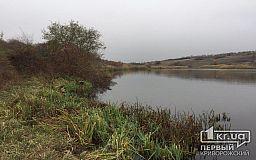 В Днепропетровской области задержали сотню «черных рыбаков»