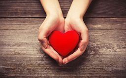 Пациентам с острым инфарктом будут оказывать современную помощь
