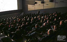 Наше покоління стане свідком ренесансу українського кіно, - віце-прем'єр-міністр України
