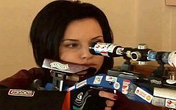 На мировом чемпионате по стрельбе криворожанка завоевала «серебро»