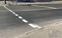 В присвоении 1 миллиона бюджетных денег обвинили начальника службы автодорог в Днепропетровской области