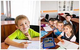 Более 1100 детей горожан начали обучение в школах английского языка и IT-технологий от АрселорМиттал