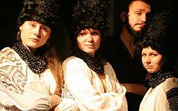Вскоре в Кривой Рог приедет легендарная украинская группа «ДахаБраха»