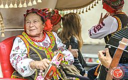 В воскресенье криворожан ждет интернациональный фестиваль и матч Чемпионата Украины по футболу