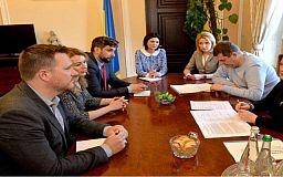Хто в Україні відповідатиме за мирне життя ветеранів та учасників бойових дій