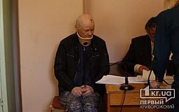 Из больницы переведен подозреваемый в совершении ДТП на Металлургов в Кривом Роге