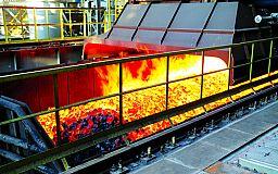 ПАО «АрселорМиттал Кривой Рог» завершает крупнейший инвестпроект по строительству коксовых батарей № 5