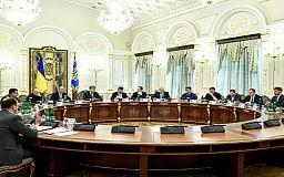 В мире поддерживают автокефалию Украинской Православной  церкви