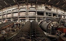 Первый ЭСКО-проект на ЦГОКе снизил расходы на электроэнергию на 5,5 миллионов гривен за год