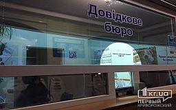 Интерсити Кривой Рог - Киев сменит график движения